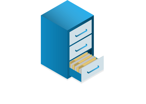 Dossiersoftware